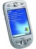 Recycler son mobile Qtek 2020i