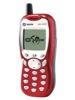 Recycler son mobile Sagem MW3020