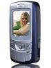 Recycler son mobile BenQ u700