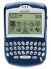Blackberry 6200