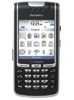 Recycler son mobile Blackberry 7130c