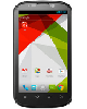 Recycler son mobile ZTE ZTE Grand X IN