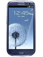 Samsung i9300 Galaxy S III 32GB