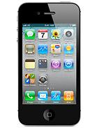 Recycler un téléphone Apple iPhone 4 16GB