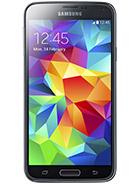 Samsung G900F Galaxy S5 16GB
