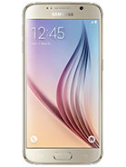 Samsung G920F Galaxy S6 32GB 4G